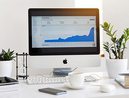 Pozycjonnowanie SEO GOOGLE CMS WordPress Reklamy Stron Internetowych