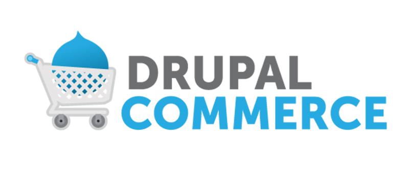 sklep-internetowy-drupal