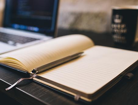 Pisanie Tekstów Copywriting SEO WordPress