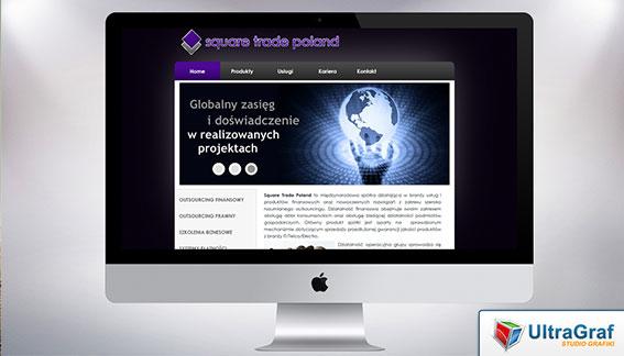 Strona Internetowa Ubezpieczenia Kielce