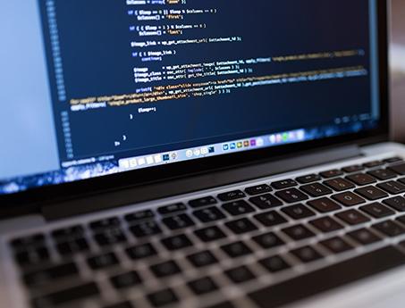 Strony Internetowe WordPress CMS Pozycjonowanie