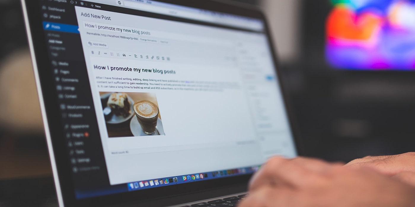 7 podstawowych wtyczek strony internetowej opartej o CMS wordpress, które musisz znać