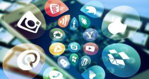Jak mierzyć skuteczność działań marketingowych - Social Media podnoszą wartość działań marketingowych w środowisku online
