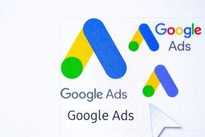 Marketing Online - reklamy Google Ads
