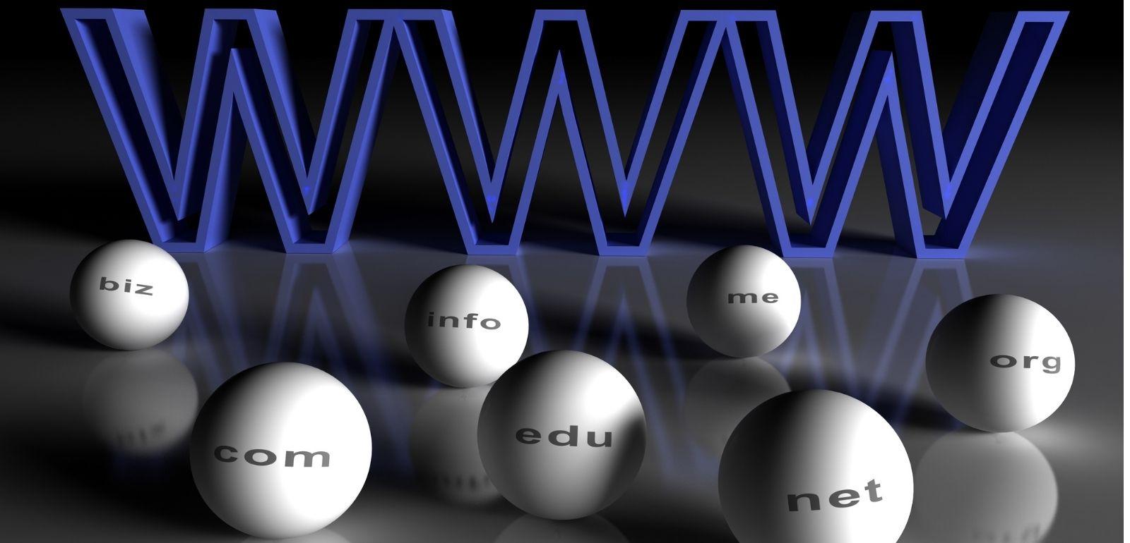 Domain Authority – jak prawidłowo mierzyć ten ważny wskaźnik