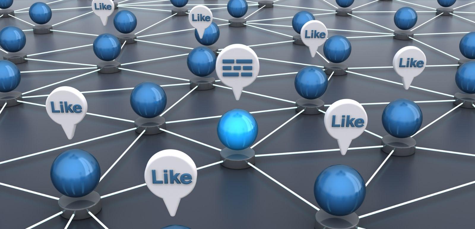 Trzy reklamy na Facebook wystarczą – obalamy mit!!!